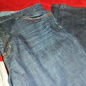 Gap Limited Edition 1969 jeans
